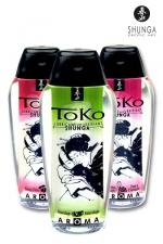 Lubrifiant Toko Aroma - 165 ml
