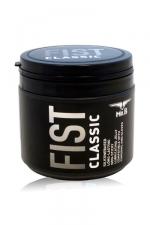 Pot Fist MisterB 500 gr