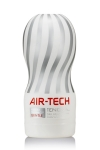 Masturbateur réutilisable Tenga Air-Tech Gentle