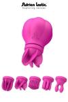 Caress - stimulateur clitoris