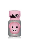 Poppers Oink 10 ml