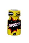 Poppers Explosive 9ml